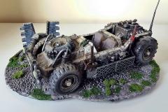 buggy1